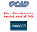 QCad Community Edition 2.0.5.0
