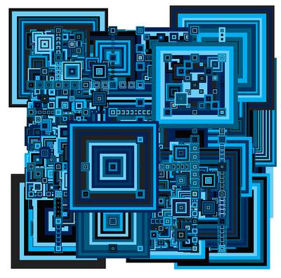 blue_recursive.PNG