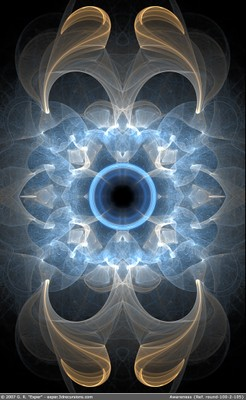 digital-art-fractal-ex-Awareness-exper.jpg