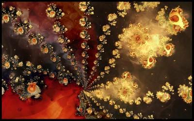 fractal-32163.jpg