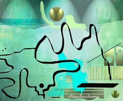 alves01.jpg